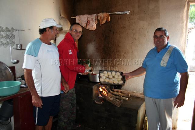 cozinha do Paulo (7)red