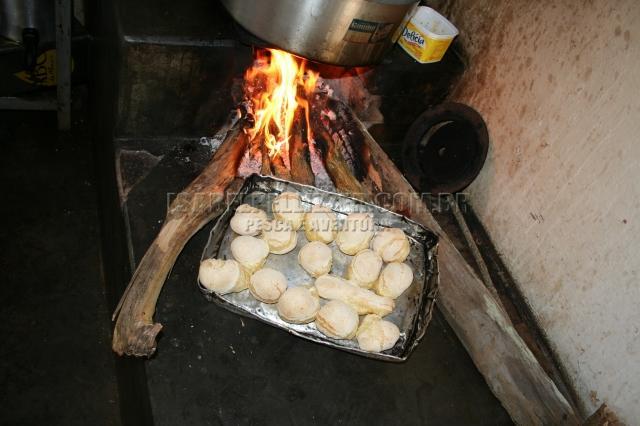 cozinha do Paulo, Rovilson e Foca(2)