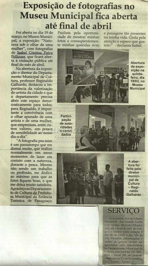 exposição-fotos-paraguaçu-pta-2009-571x1024