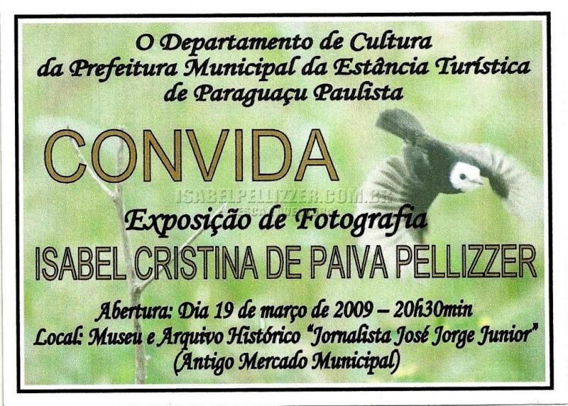 exposição-fotos-paraguaçu-pta-2009-CONVITE-1024x732