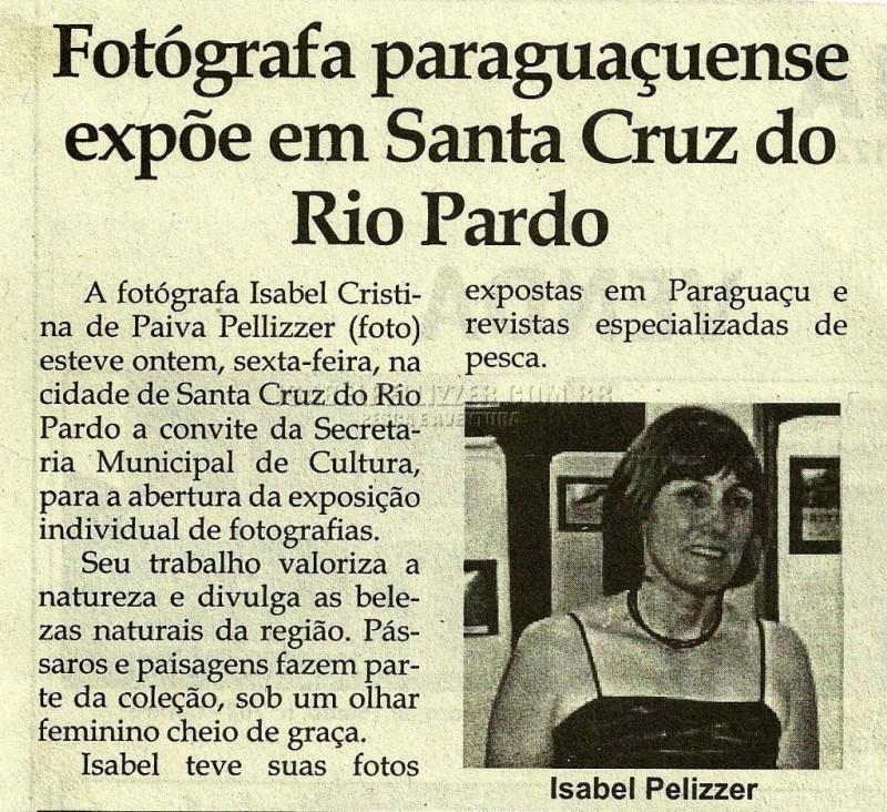 exposição-fotos-sta-cruz-rio-pardo-2009-1024x937