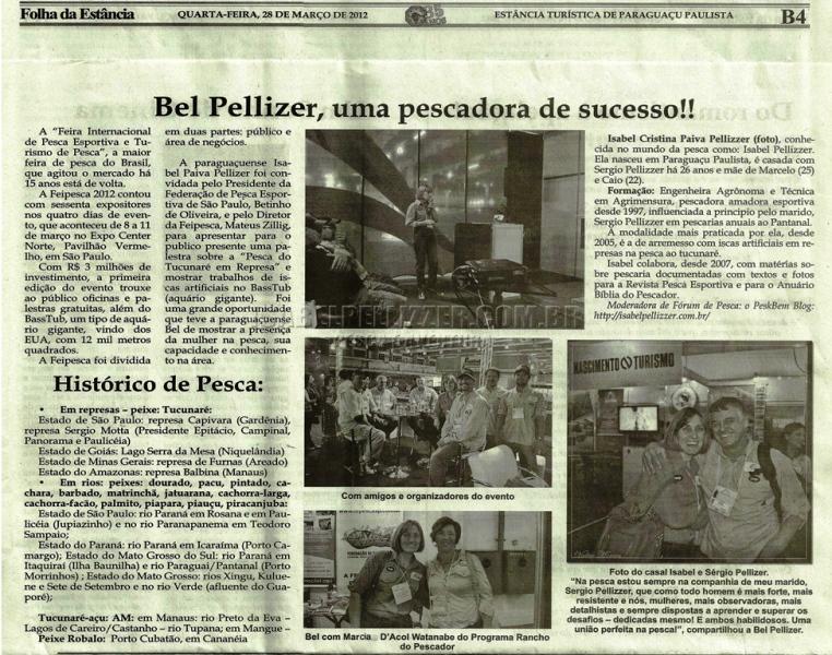 feipesca-2012-jornal-estancia-março-2012red
