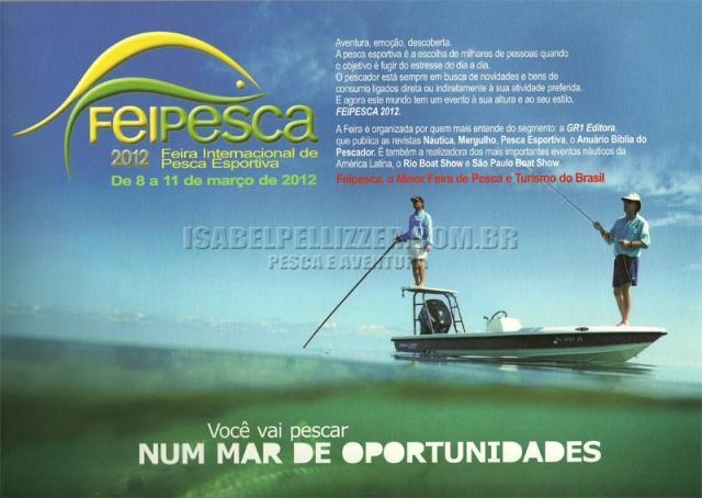 feipesca2012-2