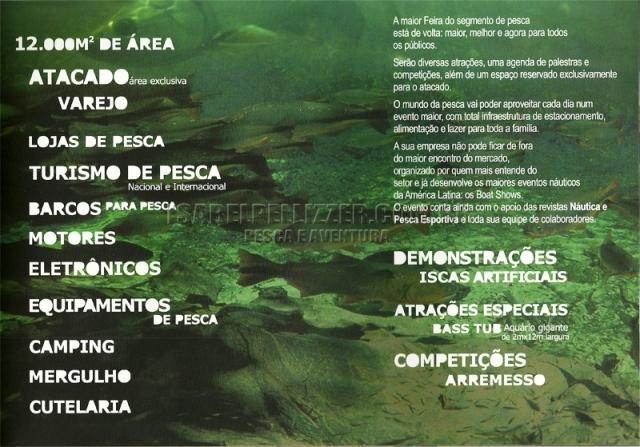 feipesca2012-3
