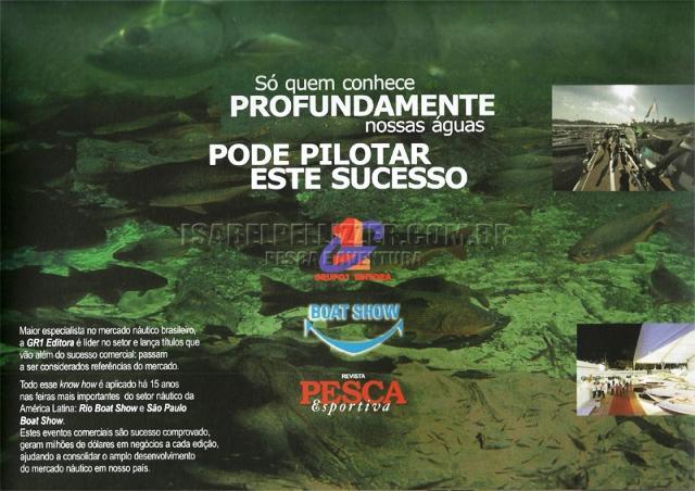 feipesca2012-4