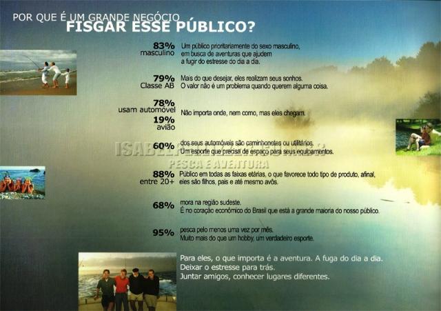 feipesca2012-6