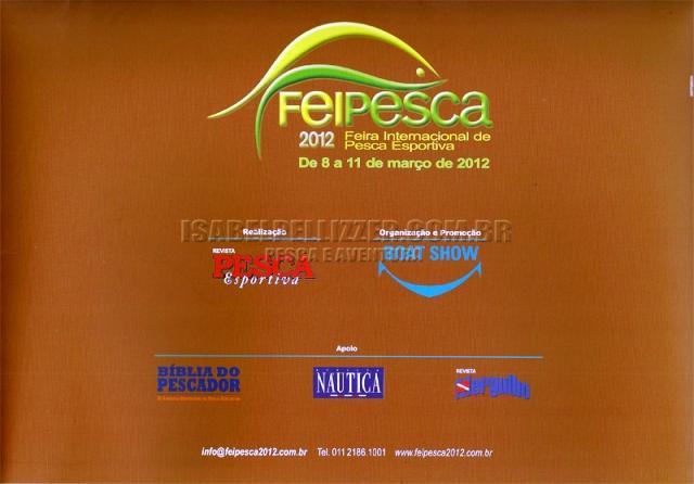 feipesca20121