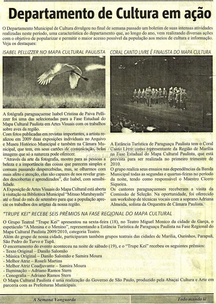 mapa-cultural-2009-2010-1-jornal-a-semana-726x1024