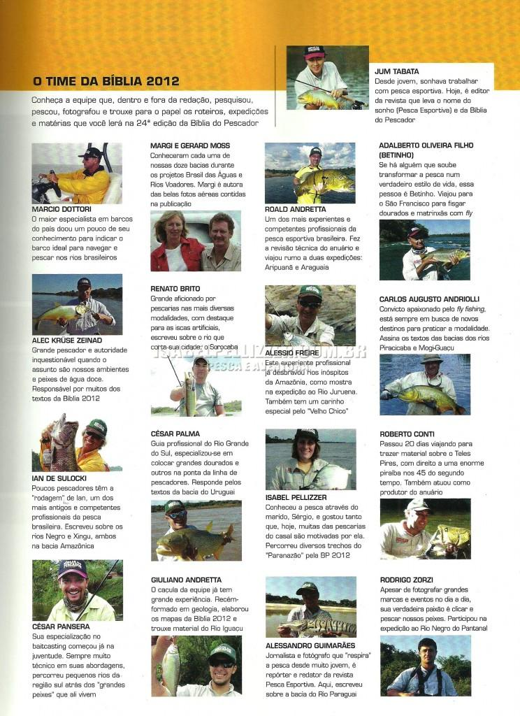 time-biblia-do-pescador-2012-744x1024