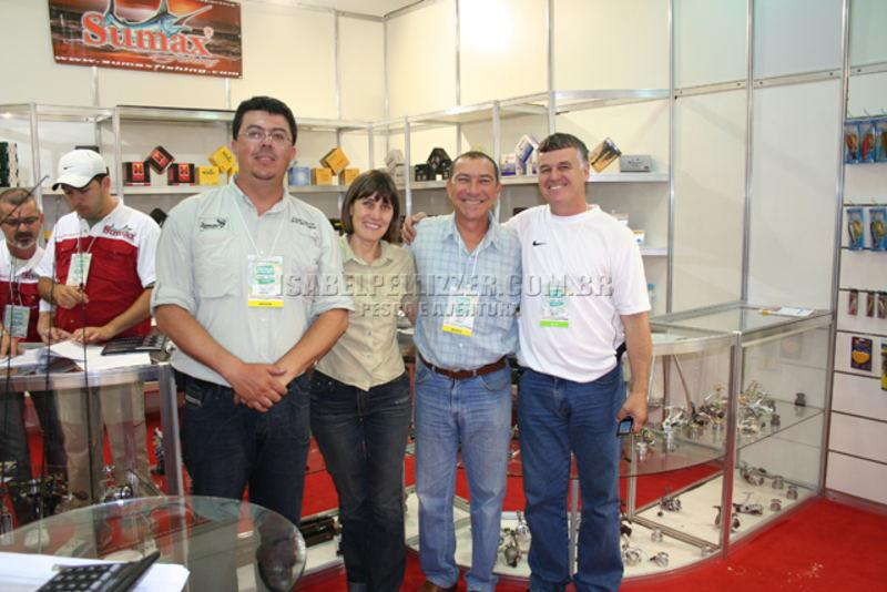 trade show 2009 1