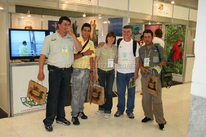 trade show 2009 11