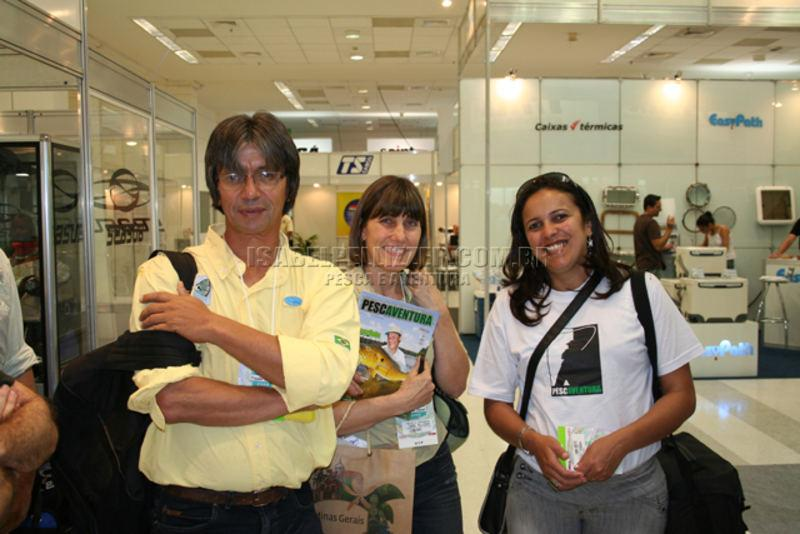 trade show 2009 13