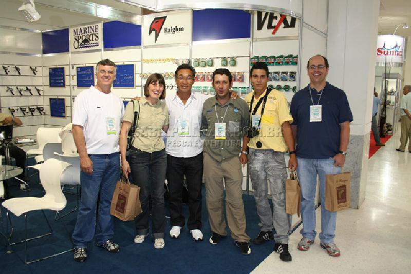 trade show 2009 16
