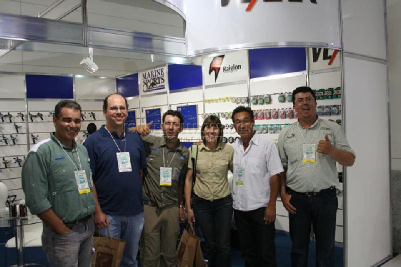 trade show 2009 17