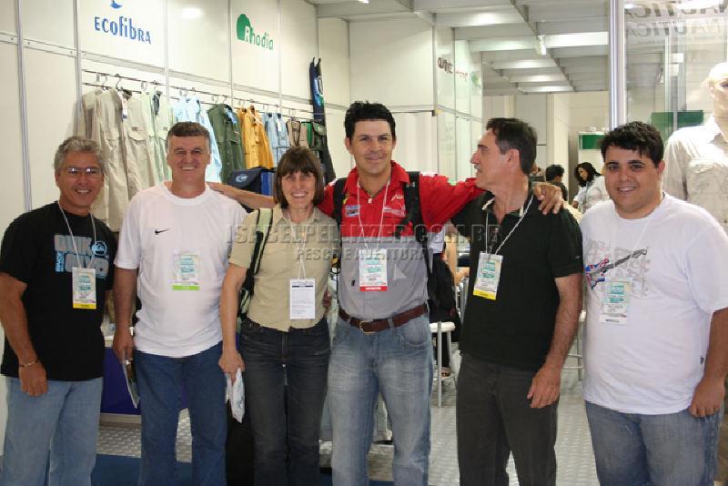 trade show 2009 6