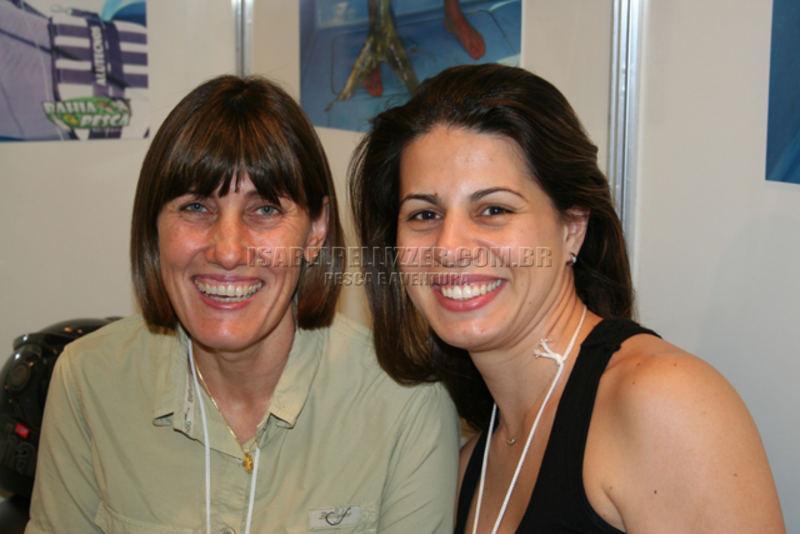 trade show 2009 8