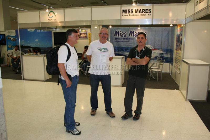 trade show 2009 9