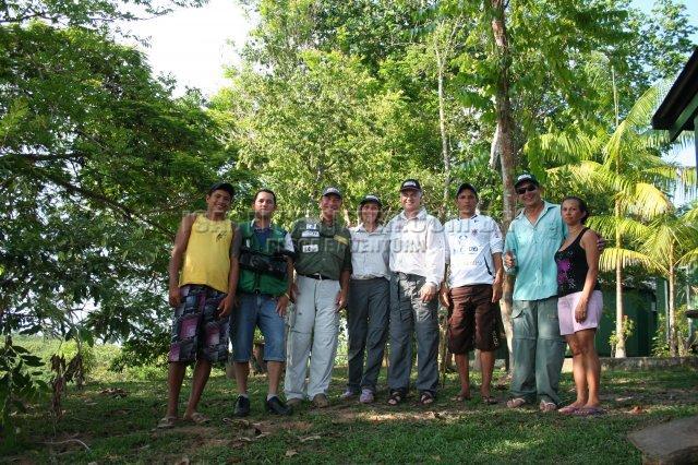 IMG_3502 pesca amazonia-pesca esportiva e pousada anaconda