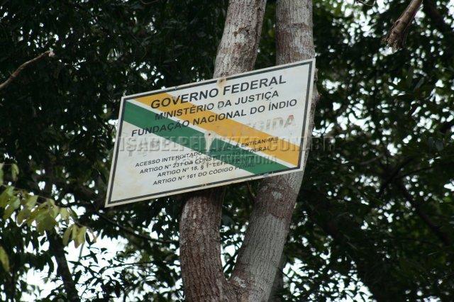 IMG_4644 placa reserva indigena