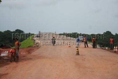 IMG_5467 inauguração da ponte em careiro