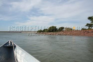 IMG_7402_placa limite de pesca (2)