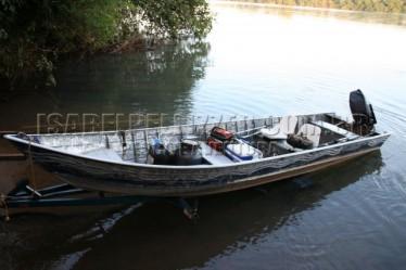 IMG_7801_barco preparado