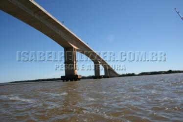 IMG_8393 ponte PR-MS