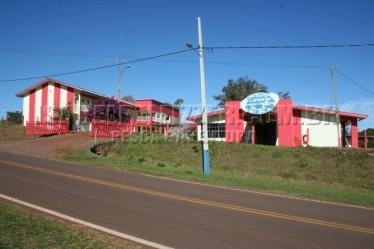 IMG_8435 hotel Porto Camargo
