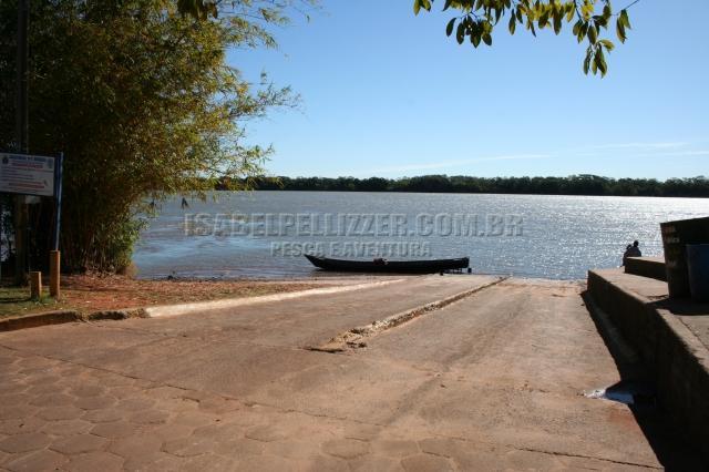 IMG_8450 rampa publica porto camargo