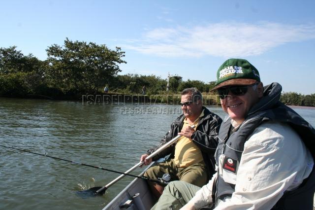 IMG_9350 rodada foz do rio ivai auxilio remo