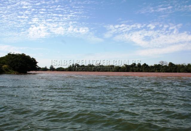 IMG_9450GC_ca-  foz do rio ivai