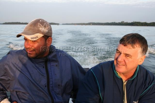 Paulicéia maio de 2010 (18) guia pesca Paulinho
