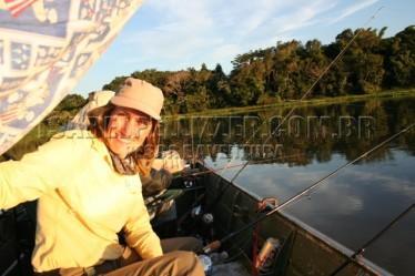 Teodoro Sampaio_pacu 2011 404