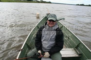 Teodoro Sampaio_pesca pacu_maio 2011 068