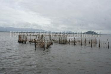 cercos ou armadilhas de peixe (4)
