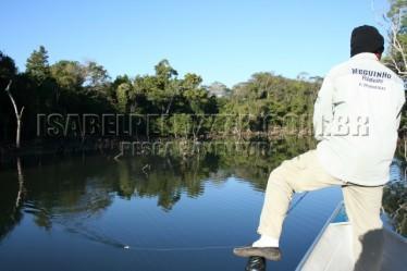 lagos (3)