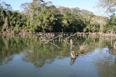 lagos (9)