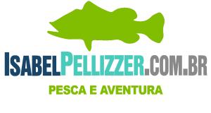 Isabel Pellizzer – Pescadora